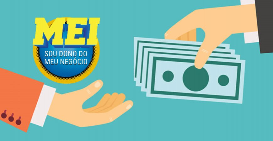 MEIs podem contar com nova Linha de Crédito; Veja como solicitar